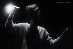 LEVANTE - Caos in Teatro Tour - Teatro Verdi Firenze - 26 Febbraio 2018 (Alessandro_Morandi) Tags: levante caos teatro tour verdi firenze 26 febbraio 2018