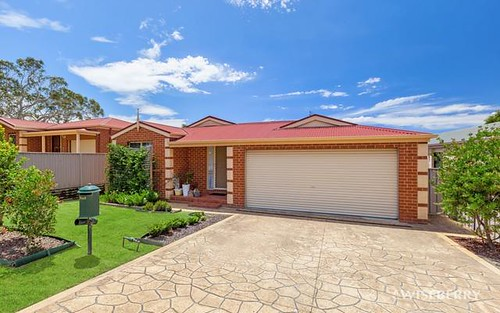 17 Winchester Drive, Lake Munmorah NSW