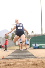 Husky Invite 2018 094 (Az Skies Photography) Tags: girls long jump longjump girlslongjump jumper jumpers jumping husky invite march 10 2018 march102018 31018 3102018 huskyinvite 2018huskyinvite huskyinvite2018 horizon high school track meet field trackandfield trackmeet trackfield highschool horizonhighschool scottsdale arizona az scottsdaleaz highschooltrackmeet highschooltrackandfield athlete athletes sport sports run running runner runners race racer racers racing sportsphotography canon eos 80d canoneos80d eos80d