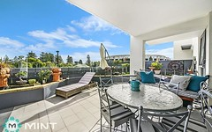 2/20 Enderby Close, North Coogee WA