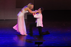DWTS Live - Light Up The Night IMG_9312 (SunCat) Tags: dwts dwtstour dwtslivetour eugene oregon dancing show 2018 all hultcenter canon powershot g3x
