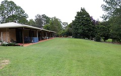 22 Shearer Drive, Woolgoolga NSW