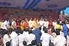 07.01.2018 Sankranti Sambrama Program  Venue: Bambu Bazar, Near M S Building, Kalasipalya, Bengaluru (Ananth Kumar - BJP MP Bangalore South) Tags: 07january2018 sankranti bengaluru ananthkumar pcmohan dhanaraj prathibhadhanaraj
