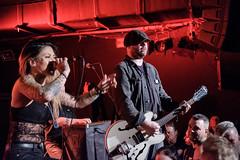 DSCF0733 (directbookingberlin) Tags: concertphotography thecreepshow directbookingberlin binuuberlin