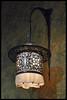 wandlamp 01 1915 nieuwenhuis t (gemeentemuseum den haag 2017) (Klaas5) Tags: vormgeving design nederland netherlands niedelande ©picturebyklaasvermaas gemeentemuseumdenhaag expositie tentoonstelling niederlande holland prewardesign wandlamp walllight