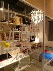 My Ikea lovelies!😍 #Scandinavische #Scandinavian #woonartikelen #trends #design #wooninspiratie #IKEA #shopping #creative #woonideeën #decoratie #decor #eindhoven #store #winkel #storedesign #storedisplay #winkeldecoratie #merchandise #homedeco (Daniella Velings) Tags: winkeldecoratie ikea homearticles woonartikelen storedisplay homedecoration merchandise store winkel wooninspiratie decoratie storedesign eindhoven woonideeën residentialinspiration trends creative decor scandinavian shopping scandinavische design