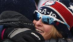 Paralympic_biathlon_10 (KOREA.NET - Official page of the Republic of Korea) Tags: pyeongchang 2018pyeongchangwinterparalympic paralympics biathlon alpensiabiathloncenter 평창 2018평창동계패럴림픽 알펜시아바이애슬론센터