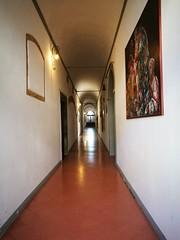 corridoi (4)