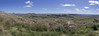 Vista de las Sierras, Departamento de Lavalleja, Uruguay (Edgardo W. Olivera) Tags: sierra lavalleja uruguay pano panorama landscape sky panasonic lumix gh3 edgardoolivera microfourthirds microcuatrotercios sudamérica latinoamérica américadelsur nube cloud cardo