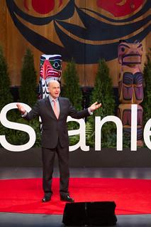 TEDxStanleyPark2018-740