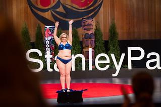 TEDxStanleyPark2018-731
