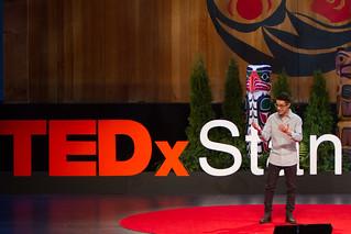 TEDxStanleyPark2018-526
