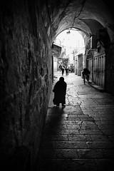 LEICA Q JERUSALEM (Nicolas LANDRA) Tags: leica leicaq leicaqtyp116 summilux 28mm wydeopen freelance jerusalem street streetshooting