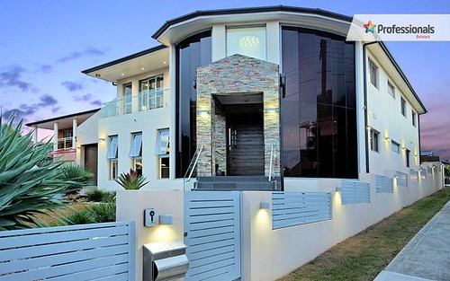 488 Burwood Rd, Belmore NSW 2192