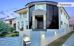 488 Burwood Road, Belmore NSW