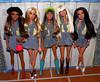 👭👯Meninas, já pra aula📖📚 (FranBoy Monteiro) Tags: doll dolls toy toys boneco bonecos boneca bonecas cute pretty beauty love amor fashion fashionista fashionistas moda outfit clothes look model models gay gayguy guy boy fun diversão cool handsome awesome barbie ken princess