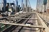 New York (Marianne vom Lande) Tags: fujifilm fuji manhattan brooklynbridge newyork