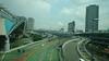 DSC_0604.jpg (Kuruman) Tags: malaysia johorbahru border nusajaya johor マレーシア mys
