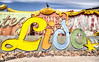 (2018-03-17) Neon Boneyard (LV)-19 (Swallia23) Tags: neonmuseum boneyardpark laconchavisitorscenter tours signs lasvegas gallery historic hotelandcasino lido stardust