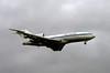 727-185C TF-FLG Icelandair (renebartels) Tags: icelandair boeing727