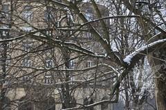 Warszawa_35