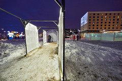 _Q0A5843_SouthLoop_NL_2018_Hoskovec (Northern Lights.mn) Tags: duckduckwhat emptyspace isl watercourse