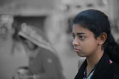 Gloomy World (rajib045) Tags: satata streetphotography street photography blackandwhite black white bangladesh magura canon canon5d canon5dmiii canon50mm