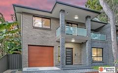29A Robert Street, Telopea NSW