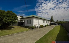 396 Lake Road, Argenton NSW