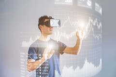 Bose Sets Aside $50 Million for Startups Developing Offerings for Its AR Platform (martinlouis2212) Tags: bose sets aside 50 million for startups developing offerings its ar platform readitquik