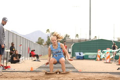 Husky Invite 2018 109 (Az Skies Photography) Tags: girls long jump longjump girlslongjump jumper jumpers jumping husky invite march 10 2018 march102018 31018 3102018 huskyinvite 2018huskyinvite huskyinvite2018 horizon high school track meet field trackandfield trackmeet trackfield highschool horizonhighschool scottsdale arizona az scottsdaleaz highschooltrackmeet highschooltrackandfield athlete athletes sport sports run running runner runners race racer racers racing sportsphotography canon eos 80d canoneos80d eos80d