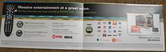 20180312_140217_196_rdl (radialmonster) Tags: advertisement advertising centurylink marketing radialmonster