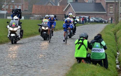 E3 Harelbeke (65)