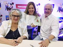 "Mary e Eliardo França • <a style=""font-size:0.8em;"" href=""http://www.flickr.com/photos/134435427@N04/40094898324/"" target=""_blank"">View on Flickr</a>"
