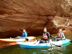hidden-canyon-kayak-lake-powell-page-arizona-southwest-0196