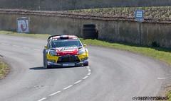 Rallye Epernay Vins de Champagne (Frédo foto) Tags: rallye photography canon 6d champagne epernay sun