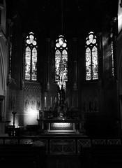 Ag guí (Rhisiart Hincks) Tags: eglwysgadeiriol ilizveur cathedral cathaireaglais àrdeaglais contaechorcaí swyddcorc countycork ancobh éire eirinn iwerzhon ireland iwerddon ирландия iwerdhon irsko ιρλανδία īrija irlanda 爱尔兰 írország airija 愛爾蘭 blancinegre duagwyn gwennhadu dubhagusgeal dubhagusbán blackandwhite bw zuribeltz blancetnoir blackwhite monochrome unlliw blancoynegro zwartwit sortoghvid μαύροκαιάσπρο feketeésfehér juodairbalta