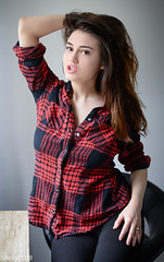 DSC_3754 by Northwood Park Red Shirt Boy -
