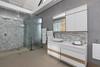 P80A9990 (TonivS) Tags: antonvanstraaten wandamichelleinteriordesigns interiors bathroom