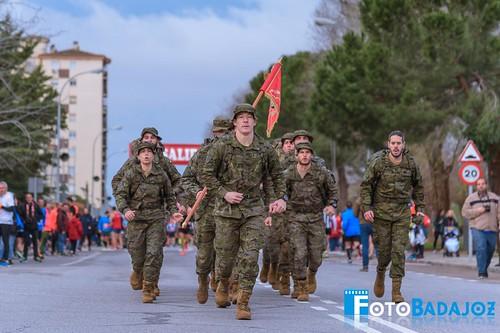 Maratón2018-2081