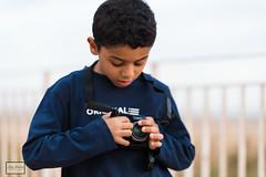 _DSC8428.jpg (hanymamdouh) Tags: family mosespool eltur southsinai egypt egy headshots outdoor tur kids candid childphotography