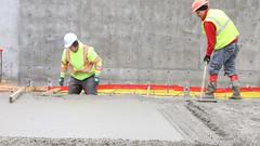 IMG_2462 (ppscomms) Tags: grant granthighschool bond construction