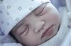 DSC_0001-2 (La Marquise de Jade) Tags: bébé nouveau né baby nourrisson enfant fille maternité