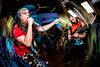 SUDAKAS @ IQQ Thrashcore Fest (Bar Democratico - 03.03.18) (please d i e !) Tags: red hardcore live concert tokata show punk liveshoot
