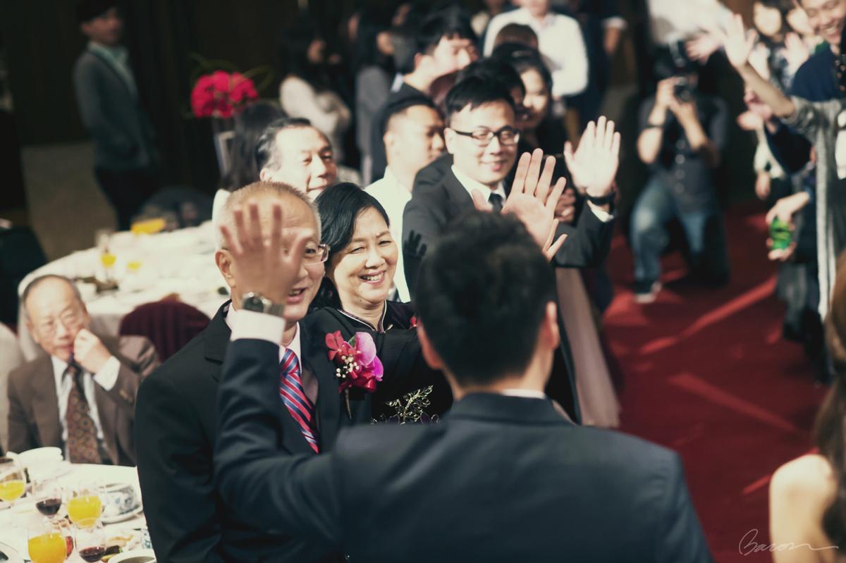 Color_298,一巧國際攝影團隊, 婚禮紀錄, 婚攝, 婚禮攝影, 婚攝培根,香格里拉台北遠東國際大飯店, 遠企