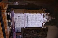 Chambord, 01 2018 (jlfaurie) Tags: chambord river loire valley loira castillo château 012018 mechas mpmdf jlfr jlfaurie clara oswaldo sanchez pinilla palace roberto m martin david