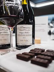 PB140140.jpg (Raphael K Photographie) Tags: olympus 2017 wine vin lyon flickrplaces