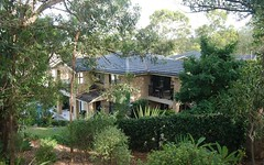 2B Evelyn Street, Floraville NSW