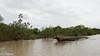Transport de bambous (Tatouzou) Tags: siemreap cambodge k3 tonlésap