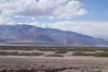 DSC04423.jpg (liangjinjian) Tags: california geo:lat=3642188667 furnacecreek deathvalley usa 美国 geo:lon=11684555667 geotagged alphaa55sony